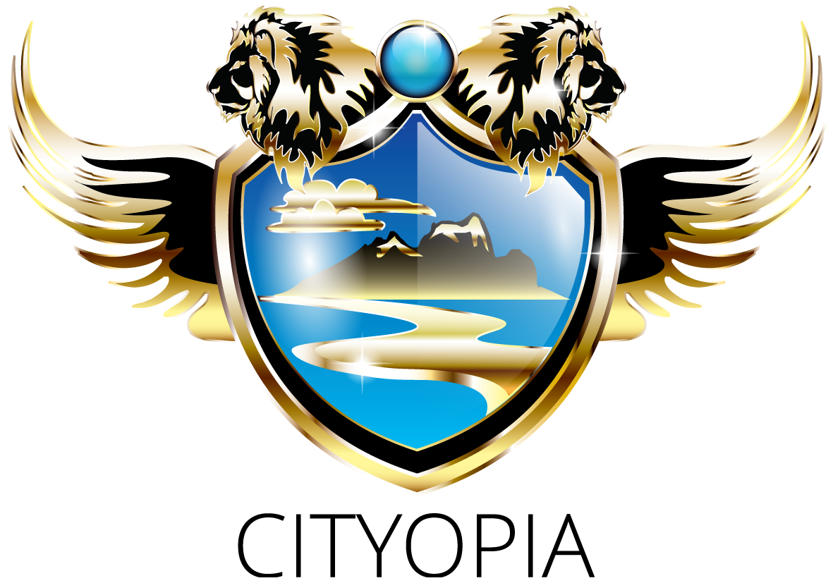 CITYOPIA – A place like nowhere else – Redefining Real Estate Mumbai India